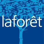 LAFORET Immobilier - ENSEMBLE ET TOIT